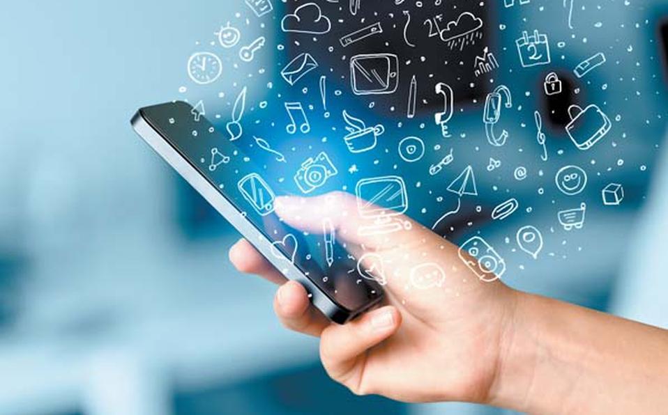 Extienden hasta diciembre el congelamiento de precios de telefonía móvil  prepaga - La Voz del Pueblo